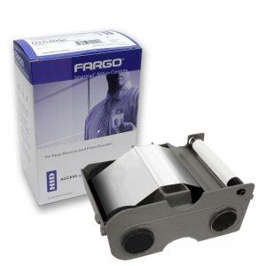 ruban-blanc-fargo-45106-58bc79d8c7228