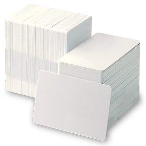 blankcard_stacks